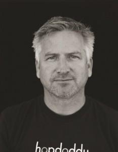 Matt Lankes