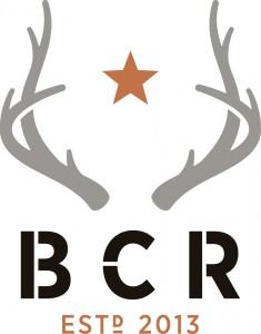 BCR_LogoV_CMYK