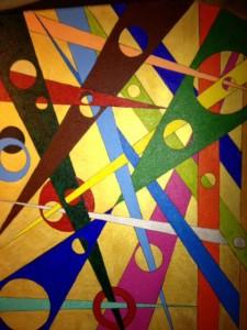 palermo-painting