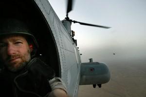 loomis.Afghanistan.2008