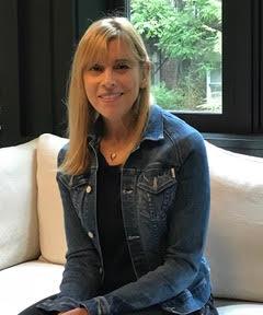 Barbara Kornreich