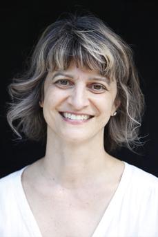 Kristin Starling